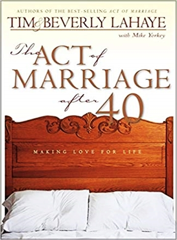 Act-of-Marriage-after-40.jpg