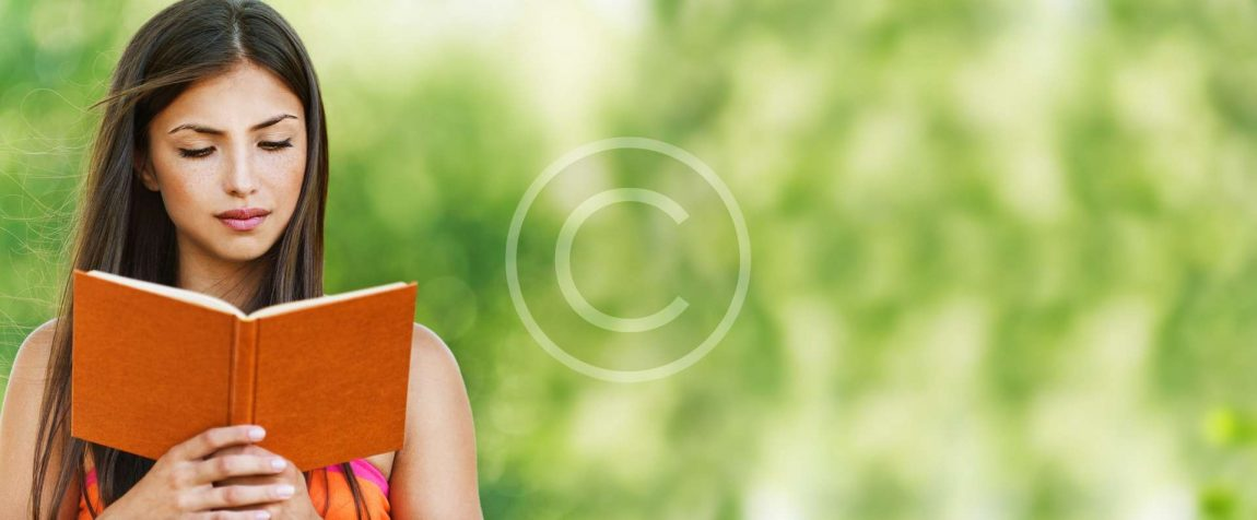 girl-with-red-book-1.jpg