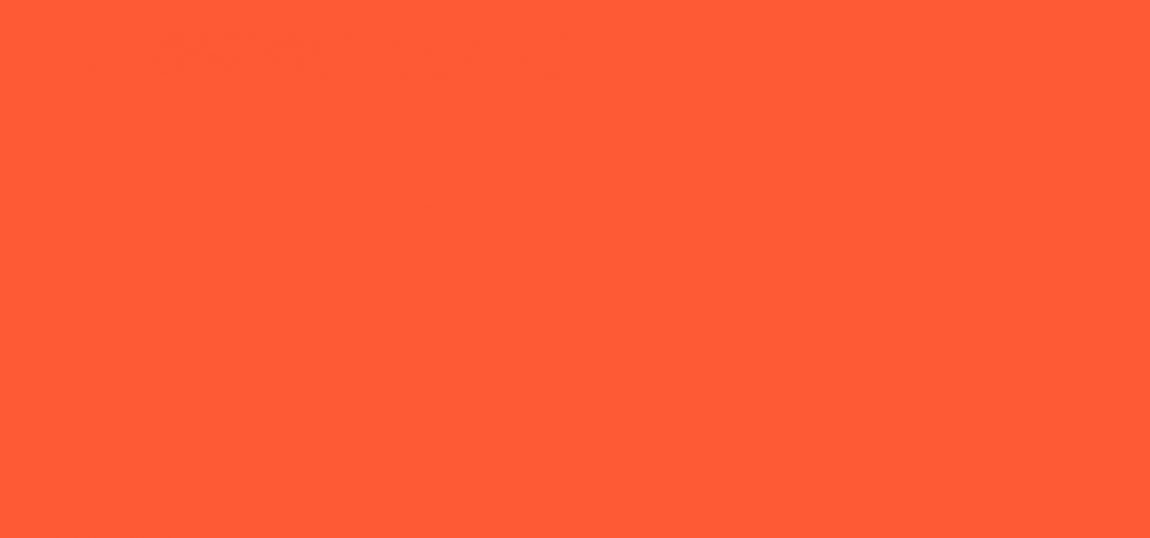 2560x1440-portland-orange-solid-color-background.jpg