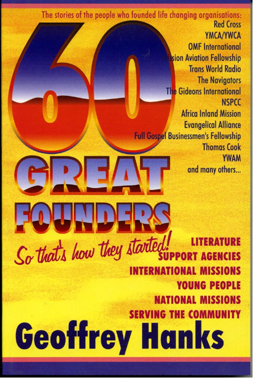 60-Great-Founders.png