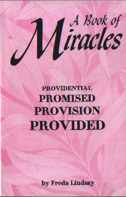 A-Book-of-Miracles-1.jpg