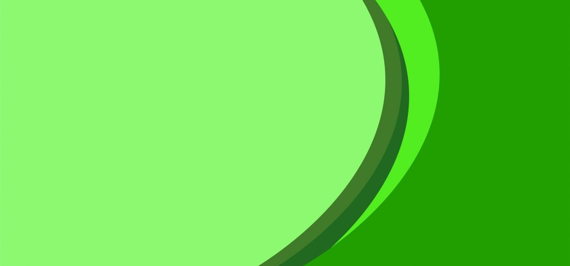 Green-Background-Images.jpg