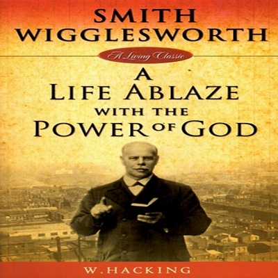 Smith-Wigglesworth.jpg