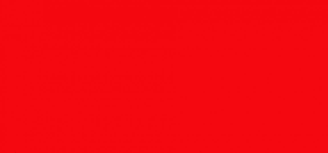 solid-red-background-1.jpg