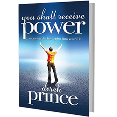 you-shal-receive-power-derek-prince.png