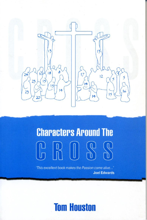 Characters-Around-the-Cross-1.png